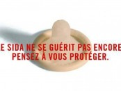 proteger-sida