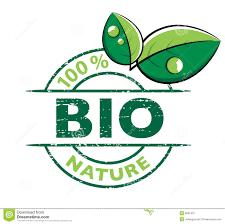 produits-bio-sante