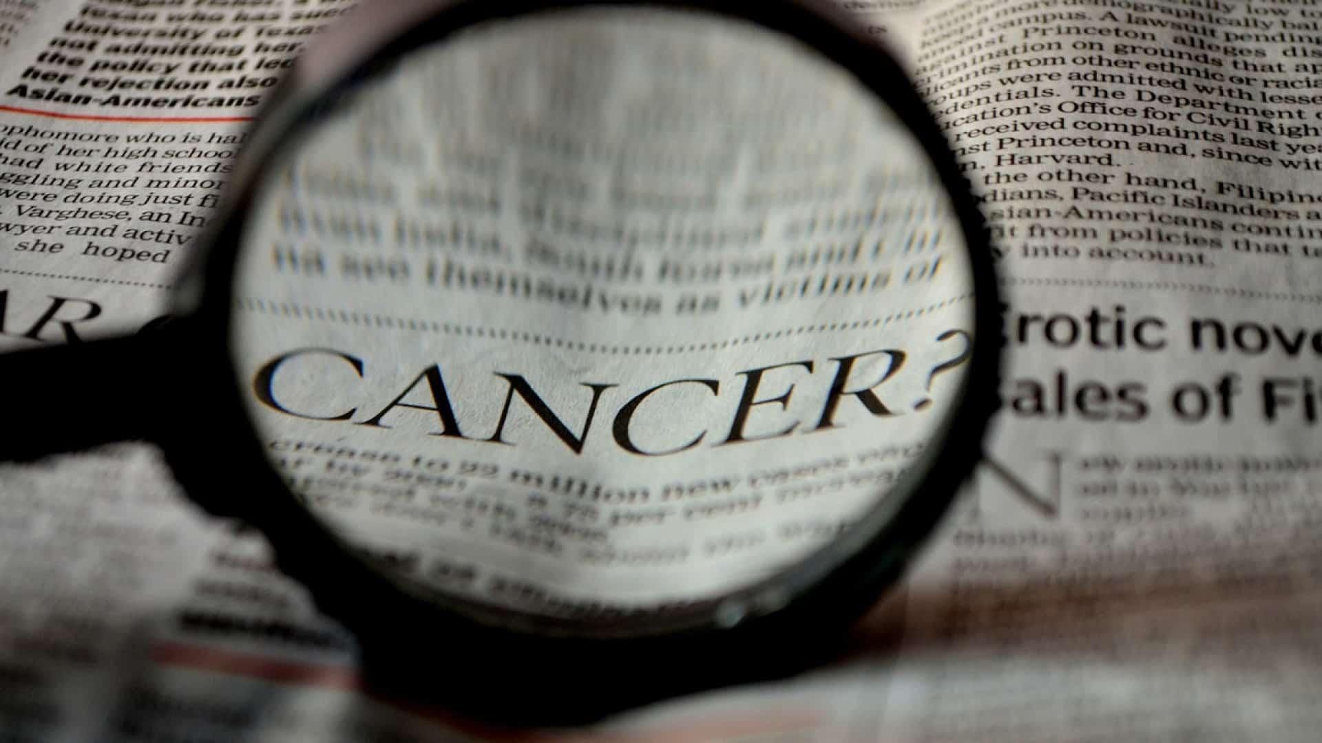 Cancer : une nette amélioration des soins