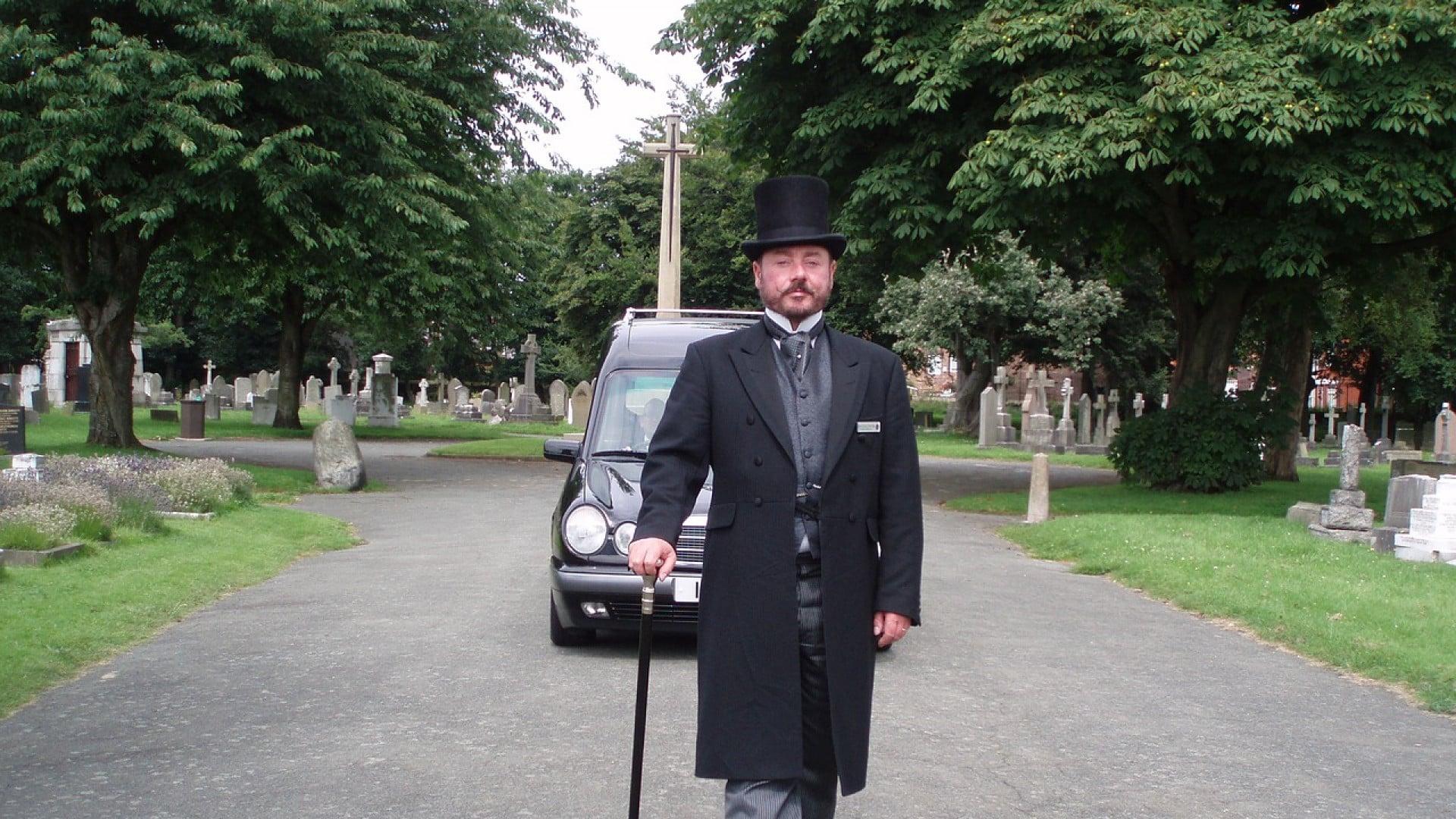 Comment choisir son entreprise de pompes funèbres?