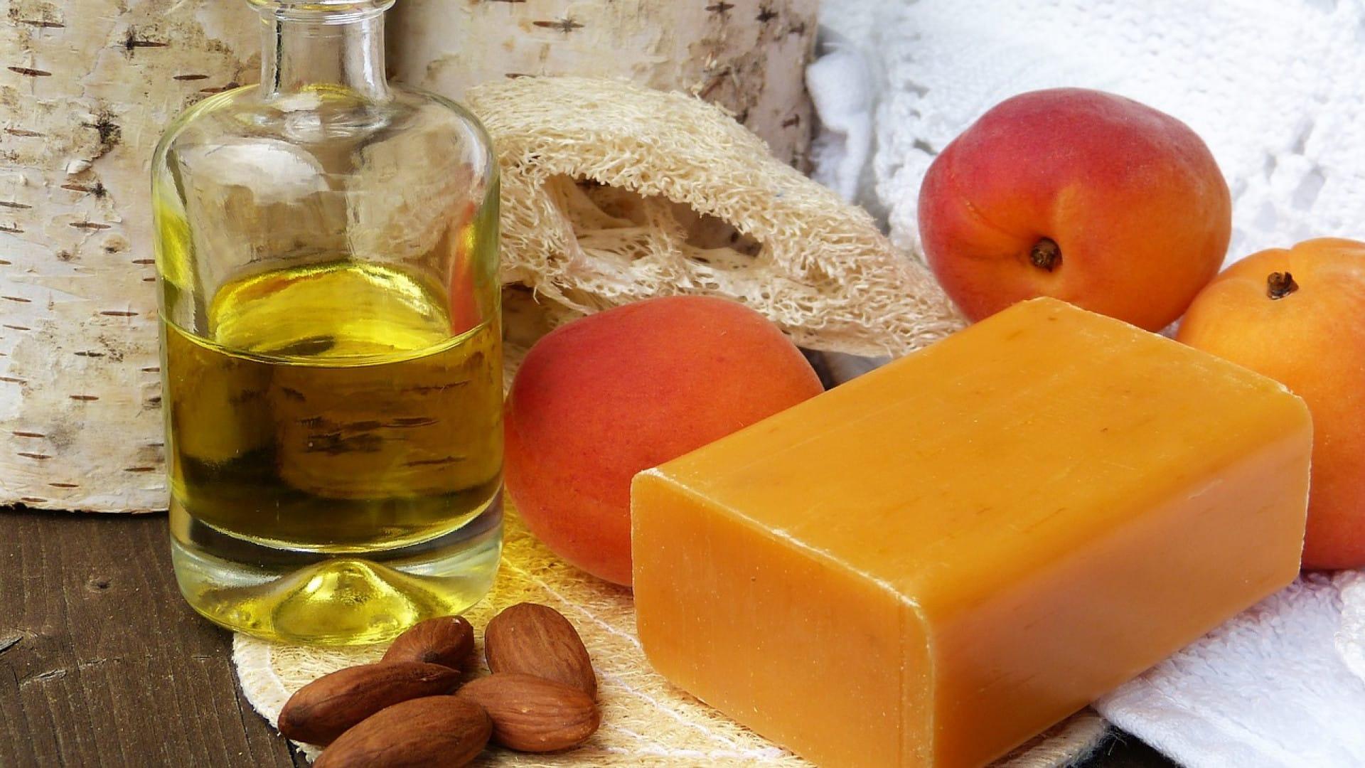 Comment choisir un savon pour peau grasse ?