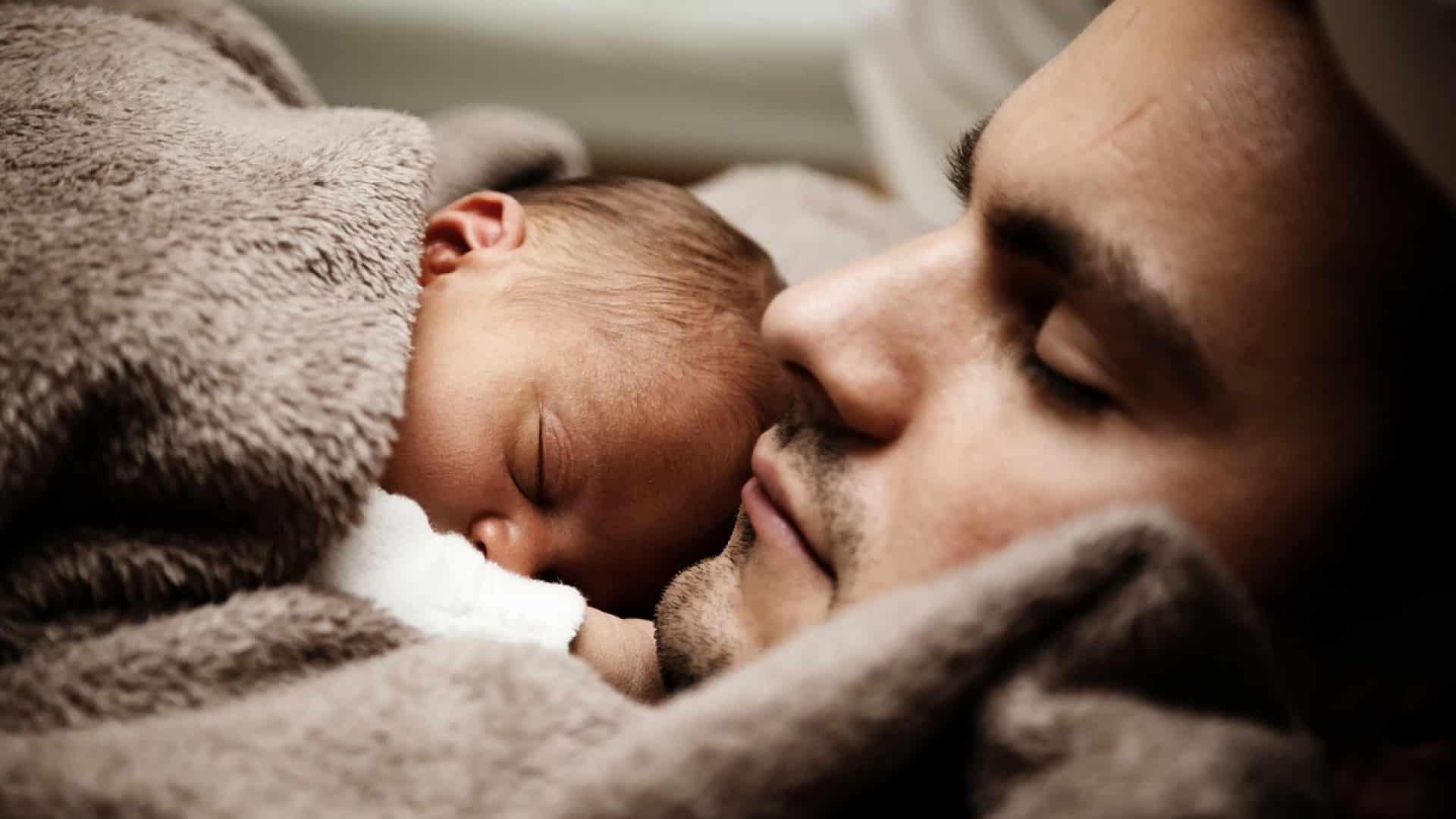 Le test de paternité ou de lien de parenté à acheter sur Internet