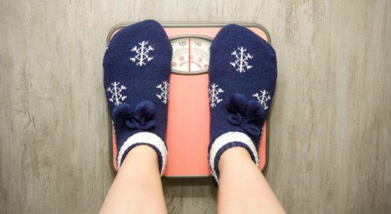 poids