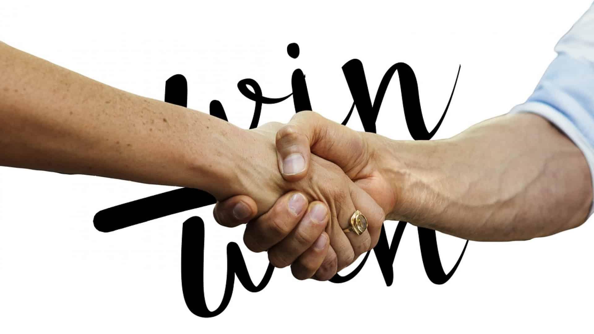 Quelle mutuelle quand on est fonctionnaire ?